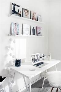 Home Office Einrichten Ideen : tapetenmuster steinoptik wohnzimmer ~ Bigdaddyawards.com Haus und Dekorationen