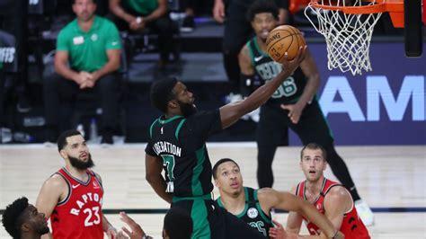 Without Kemba Walker, Celtics' offense has struggl ...