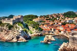 Best Croatia 5 Beautiful Places To Visit In Croatia Fashion Mannequin