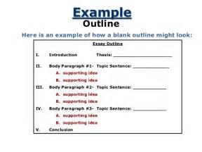 personal information essay worksheet