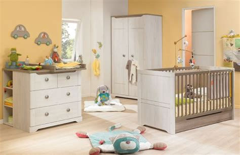 chambre bébé lune chambre louise louise bebe lune idées pour la