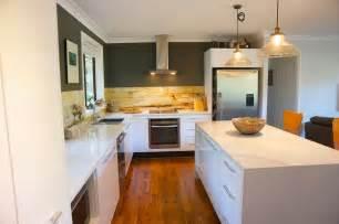 kitchen renovation ideas australia kitchen designs and renovations the guys kitchens