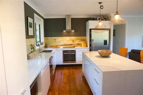 renovated kitchen ideas kitchen designs and renovations the guys kitchens