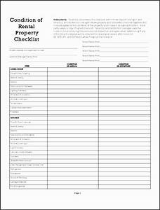 apartment inspection checklist for buyers apartment With apartment walkthrough checklist template