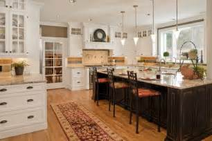 Shop Kitchen Islands Bloombety Kitchen Islands With Seating And Carpet Flooring Kitchen Islands With Seating