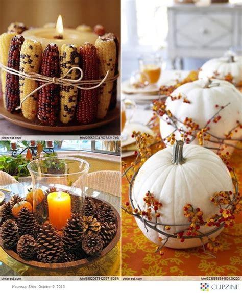 images  thanksgiving church decor ideas