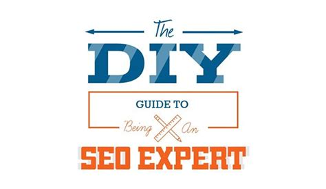 seo expert pagetraffic buzz search social news search engine news