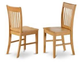 wooden kitchen furniture oak kitchen chairs ebay