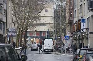 Parkett Stuttgart Tübinger Straße : stadtentwicklung in stuttgart mehr raum f r fu g nger ~ Michelbontemps.com Haus und Dekorationen