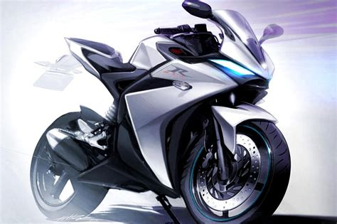 Yamaha R25 2019 by New Yamaha R3 R25 2019 Changes Price Specs