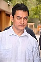 Aamir Khan - Wikipedia