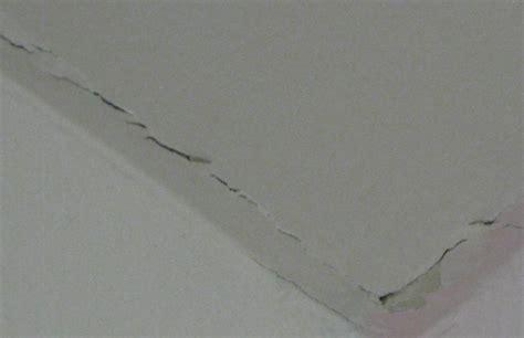 Repair Ceiling Crack Excellent Repair Ceiling Crack With