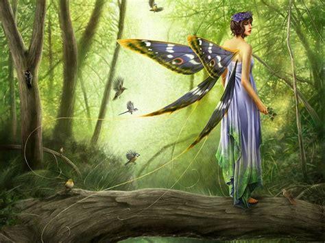 wallpaper tadka lovely girls  fantasy art