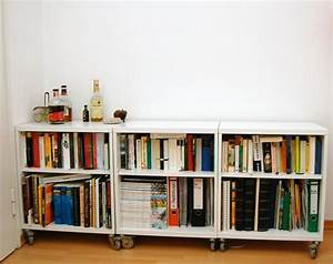 Ikea Möbel Regale : ikea besta regal rollcontainer in m nchen ikea m bel ~ Michelbontemps.com Haus und Dekorationen