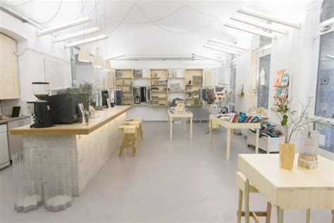 design shop retail design blog