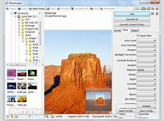 PhotoScape 34 Download for Windows FileHorsecom
