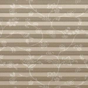 Plissee Weiss Mit Muster : plissee mit muster haus dekoration ~ Frokenaadalensverden.com Haus und Dekorationen