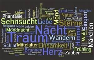 Romantik In Der Literatur : die epoche der romantik winter 2015 germ 349 ~ Watch28wear.com Haus und Dekorationen