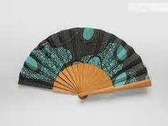 church fans for sale old fashioned old timey church fans twelve for your