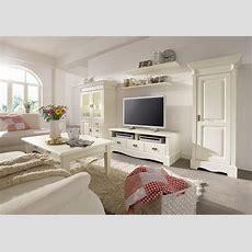 landhaus wohnzimmer komplett kiefer paris vintage