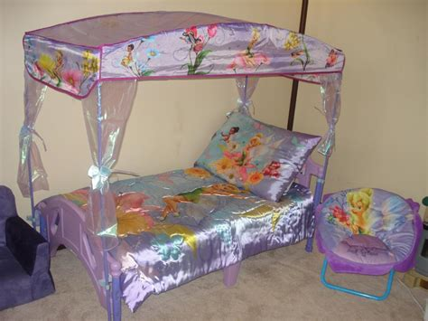 Minnie Mouse Canopy Toddler Bed by 18 Best Photos Of Delta Canopy Toddler Bed Canopy