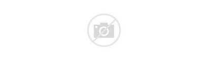Shapes Random Shape Geometric Patterns Makes 2d
