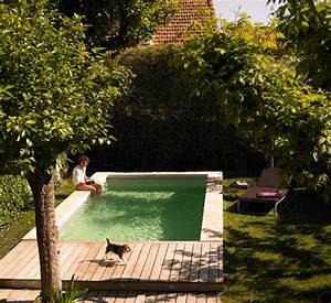 comment amenager jardin exterieur With nice comment amenager sa piscine 6 amenager son jardin avec piscine nos conseils