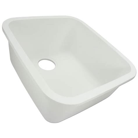 Dupont Corian Sinks Cleaning by 805 Corian Sink