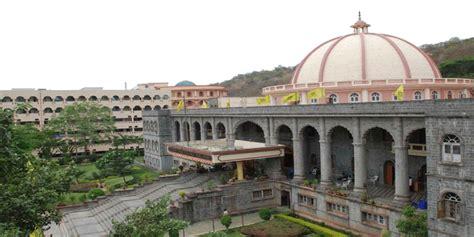 Manet Full Form by Maharashtra Institute Of Technology