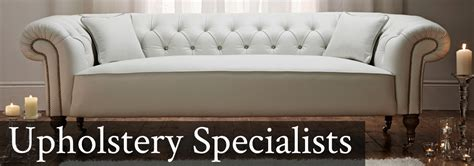 Local Upholstery by Your Local Upholstery Specialist As Upholstery