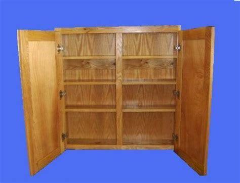 medicine cabinet plans   build  medicine