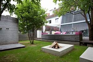 Gartengestaltung Kleine Gärten Bilder : gartengestaltung kleine g rten modern gartengestaltung ~ Lizthompson.info Haus und Dekorationen