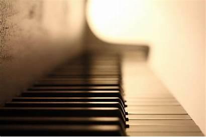 Piano Wallhaven Cc Elettronico Musica Computer Musical