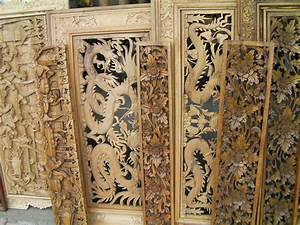 Learn, The, Secret, To, Successful, Of, Woodcarving