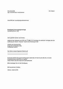 Kündigungsschreiben Wohnung Mieter : k ndigung im todesfall was muss gek ndigt werden ~ Lizthompson.info Haus und Dekorationen