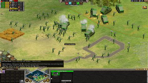 review rise of nations extended edition simhq