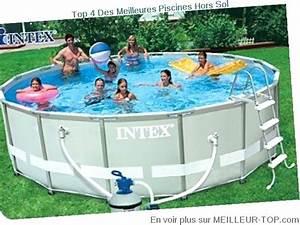 Tuyau Piscine Leroy Merlin : accessoire piscine intex leroy merlin ~ Farleysfitness.com Idées de Décoration