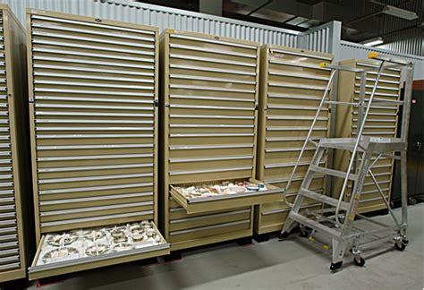 storage furniture development services