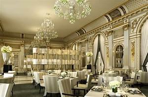 The Peninsula Paris : the peninsula paris best new hotel 2014 ~ Nature-et-papiers.com Idées de Décoration