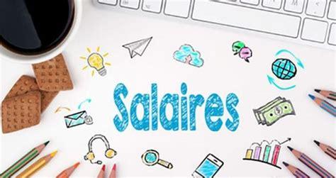 salaire femme de chambre palace nouvelle grille de salaire chr à partir du 1er septembre 2017