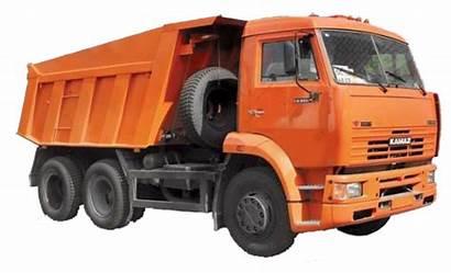 Truck Kamaz Pngimg