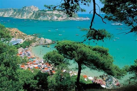 cing am meer italien ferienh 228 user italien ferienwohnungen italien