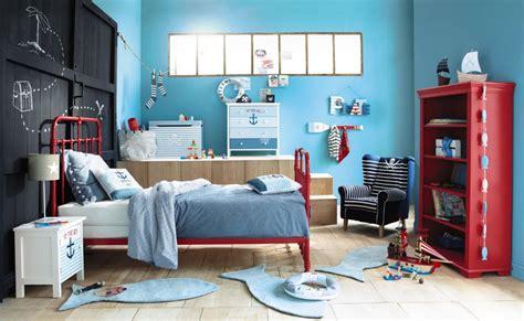 chambre d une fille de 12 ans conseils décoration chambre d 39 enfant habitatpresto