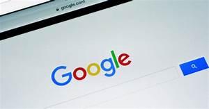 Google macht Schluss mit Site Search - com! professional