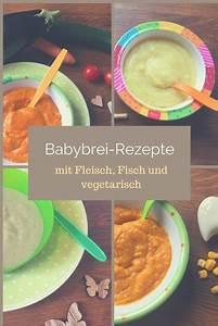 Baby Abendbrei Rezepte : pin von melissa janz auf baby essen rezepte f rs baby babybrei und brei rezepte ~ Yasmunasinghe.com Haus und Dekorationen
