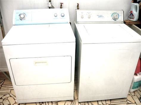cheap dryer for sale moving sale cheap brand ac desk refrigerator