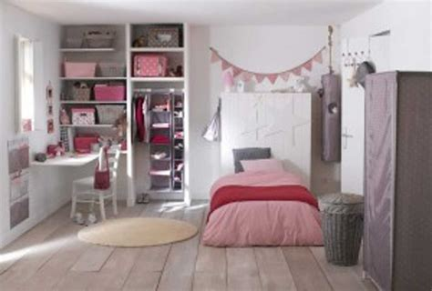 Meuble Chambre Ikea Images Et Charmant Meuble Chambre Ado