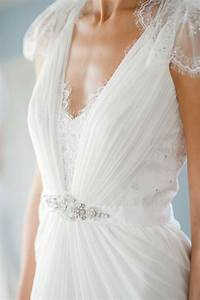 Sarasota fl wedding at ca39 d39zan mansion 2049728 weddbook for Wedding dresses sarasota