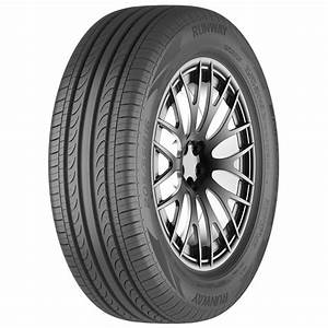 Pneu 195 55 R16 : pneu runway enduro hp 195 55 r16 91 v xl ~ Maxctalentgroup.com Avis de Voitures