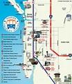 Street Map Of Naples Florida | Printable Maps